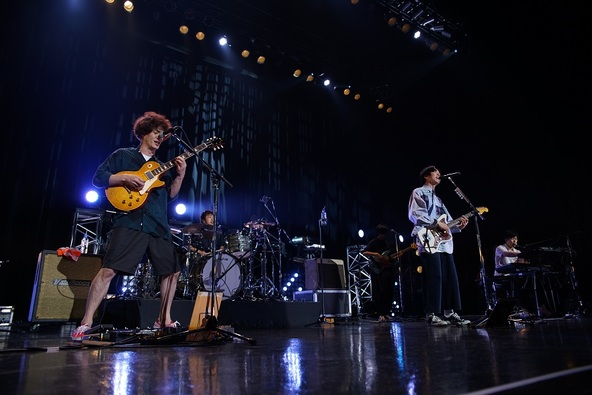 ソニー・ミュージックレーベルズのイチオシ新人アーティストが一堂に会するコンベンションイベントが開催!