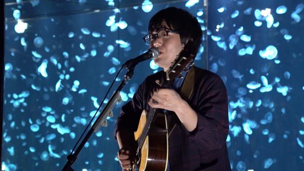 松室政哉、竹内アンナが出演決定「梅田スノーマンフェスティバル」とコラボした入場無料の音楽ライブが開催