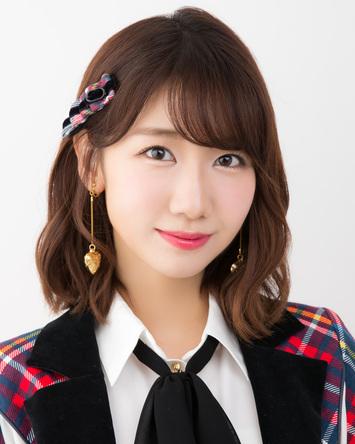 """AKB48柏木由紀、『走れ!歌謡曲』""""1DAYスペシャルパーソナリティ""""大トリに決定「とても光栄です!」"""