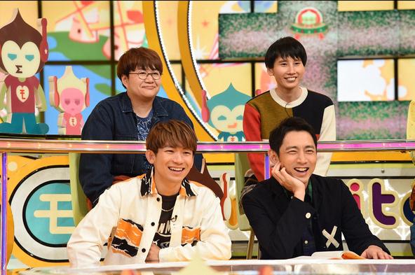 篠原涼子が夫の友人だったら? コロッケ&相川七瀬の熱唱サービス、爆食三姉妹vsプロレスラーも 『モニタリング』