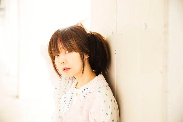 aiko、2019年1月より全国3都市6公演のアリーナツアー「Love Like Pop vol.21」開催決定