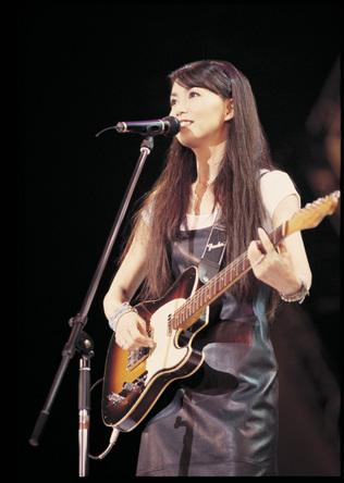 ぴあ映画初日満足度ランキング発表!第1位は『souvenir the movie 〜MARIYA TAKEUCHI Theater Live〜』