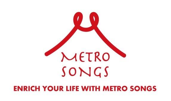 """安室奈美恵、コブクロ、SKY-HI、RADWIMPSらの""""歌詞""""の一部が通勤通学時間に…?東京メトロが別世界に変わる!"""