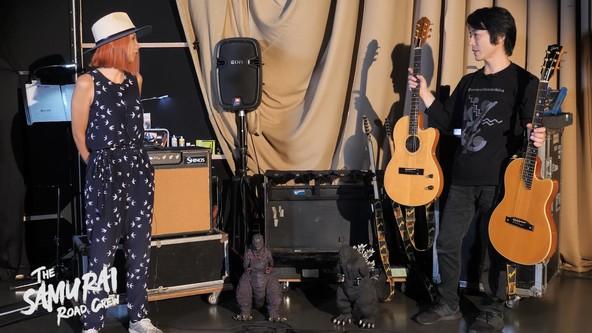 """山下達郎の機材をテクニシャンが紹介!""""業界&プロ御用達"""" 国産ギターアンプメーカーSHINOSがオウンドメディアを開始"""
