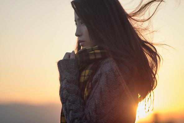Uruニューシングル「プロローグ」20万DL突破!ロングセールス記念プレミアムスタジオライブが48時間限定公開