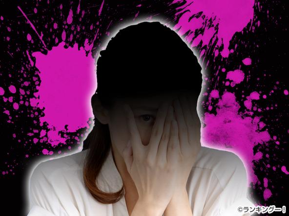 「2時間サスペンスドラマで犯人役が多いイメージの女優ランキング」が決定 (1)