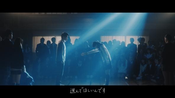 現役高校生59人のリアルな告白の言葉から生まれた足立佳奈の新曲『ウタコク』が配信リリース!