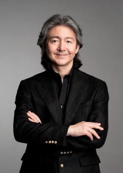交響曲 宇宙戦艦ヤマト」作曲家・羽田健太郎、唯一の交響曲をライヴ新 ...