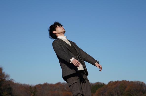 菅田将暉主演『3年A組−今から皆さんは、人質です−』第10話 (c)NTV