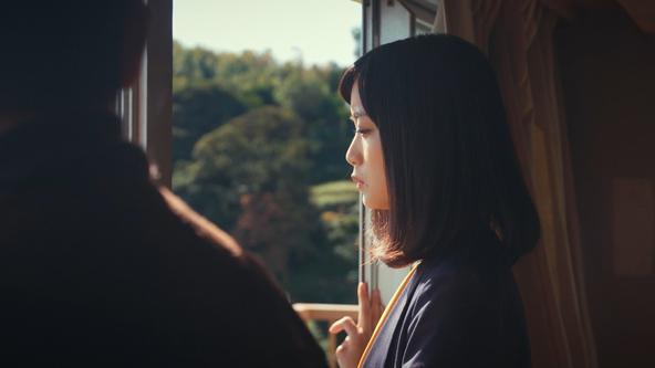 ついにボロ宿地方営業終了? 深川麻衣主演『日本ボロ宿紀行』第