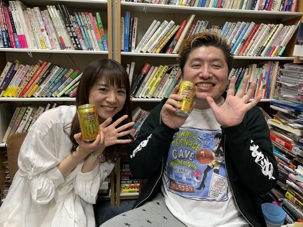 元PASSPO☆槙田紗子がアイドルの握手会に持論「尊さがなくなっちゃう」ファンとの一定の距離間が大事だと主張