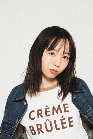 アンジュルム勝田里奈による『mina』の連載が名古屋に上陸!書店でファッションショー&トークイベントを開催