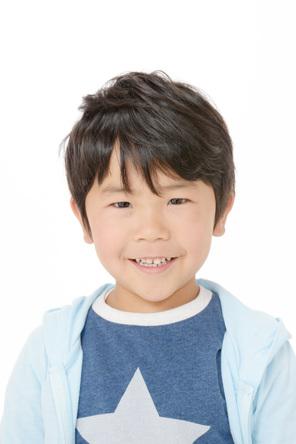 鈴木 福 身長