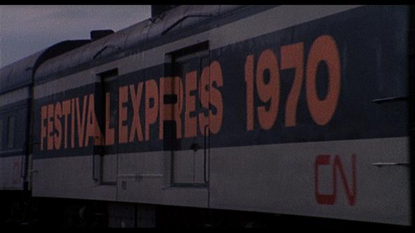 ジャニス・ジョプリン、グレイトフル・デッド、ザ・バンド、バディ・ガイ…49年前の伝説のフェス映像を一夜限りのライヴハウス上映決定!
