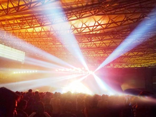 キンプリ平野紫耀×桜井日奈子『ういらぶ。』がDVD首位獲得、映画ジャンルではDVD・BD同時1位に