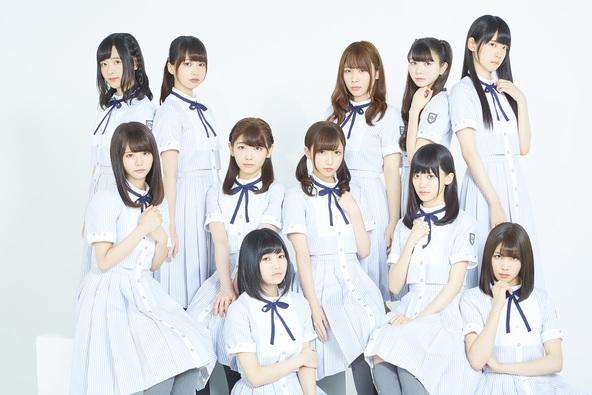 19組ラインナップの出演アイドル第6弾発表!!初出演の「22/7」「ZOC」をはじめ19組がラインナップ! (1)