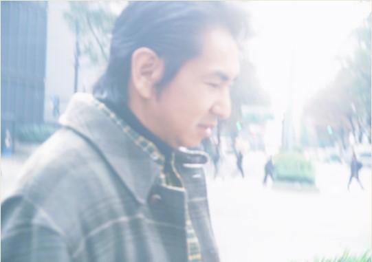 """田島貴男(ORIGINAL LOVE)、""""三度目の正直""""で出身地・郡山市での始球式に登場!「2年連続で雨のため中止になってしまって…」"""