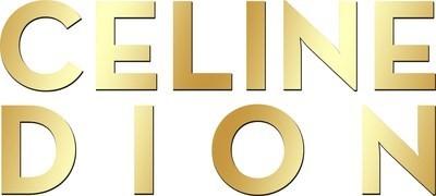 セリーヌ・ディオン「一生大事にしていくもの」450万人以上を動員したラスベガス シーザーズ・パレスでの定期公演がフィナーレ