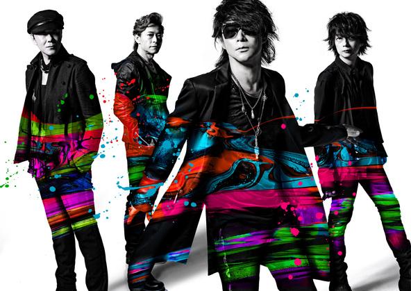 T-BOLAN、ヒット曲に加え未発表の新曲も披露!約23年ぶりの全国ツアーから最終日・東京公演の模様が放送!