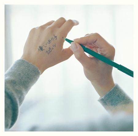 NHK連続テレビ小説「なつぞら」主題歌、ラジオチャートでも1位獲得で話題のスピッツ「優しいあの子」が発売