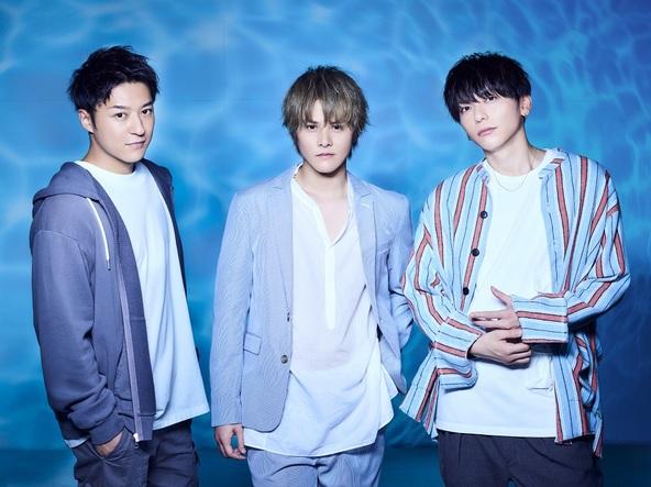 Lead、「2019神宮外苑花火大会」出演決定!倖田來未からもコメント到着「楽しい夏の思い出を一緒に作りましょう!」