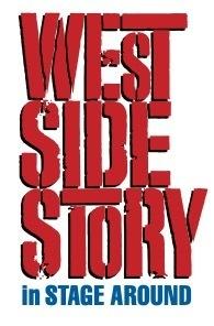 360°回転劇場版『ウエスト・サイド・ストーリー』プレビュー公演チケットが7/20(土)発売 同日テレビで特番の放送も決定