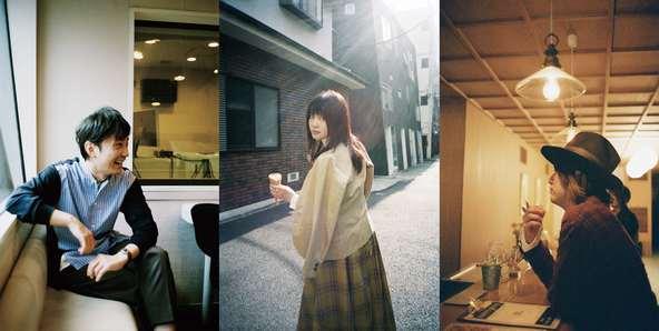 いきものがかり 10/13(日)出演決定!!  長岡米百俵フェス ~花火と食と音楽と~ 2019 (1)