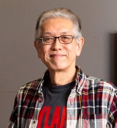 萩原健太がDJを務めるラジオで佐野元春・鮎川誠・鈴木慶一ら豪華ミュージシャンを招き「日本でいちばん大人の音楽放談」を放送
