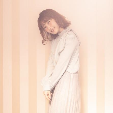 内田彩、4thアルバム『Ephemera』記念特番が12月1日に生配信!「うちだくじ」の抽選発表も開催