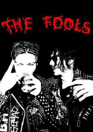 EXILE AKIRA、EXILE SHOKICHIとのセッションも収めた新曲「THE FOOL」ミュージックビデオをフルサイズで公開