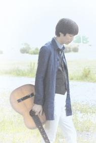 広沢タダシ 最新曲「ふわふわ」music.jpにて無料配信スタート
