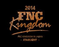 FTISLAND、CNBLUEらが所属する事務所主催イベントが今年は東京・大阪にて開催決定!