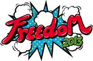 『Freedom aozora 2013』淡路島・九州・東北の3エリアの追加アーティストを発表