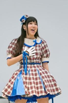 相坂優歌の画像 p1_21
