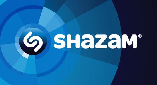 Shazamの新機能で、あなたの好きなアーティストの聴いてる曲がわかる!