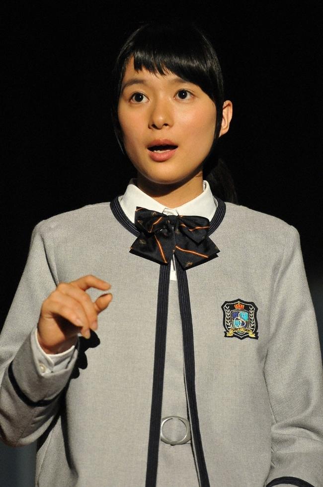 表参道高校合唱部!の画像 p1_34