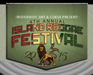 ウィズ・カリファやUB40も出演したisland Raggaeの人気2大フェスを紹介!