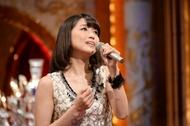 関ジャニ∞・安田章大がカラオケ最強対決企画でMC担当「とにかくみなさんの歌声が素晴らしい」