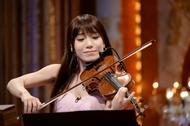 関ジャニ∞・大倉忠義がバイオリン最強対決企画でMC担当「人間ってここまでできるんだと思いました」