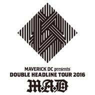 MUCCとAki(シド・ベーシスト明希)による全国ホールツアーの追加出演アーティストが発表に!