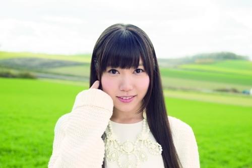 TVアニメ「アクティヴレイド」ED曲でアーティストデビューを果たす相坂優歌