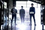 locofrank、ニューアルバム表題曲「Returning」MV公開&東阪インストアイベントが決定