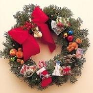 この時期になるとテレビや街中でよく聴くクリスマスソングBEST5
