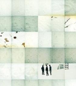 レミオロメンの画像 p1_16