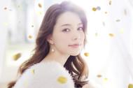 「レコ大」新人賞の安田レイ、「支えてくれた一人一人の方への感謝を込めて歌いたい」