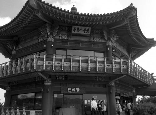 【海外ドラマ】チャン・ヒョク主演のロマンス史劇「輝くか、狂うか」が面白い!