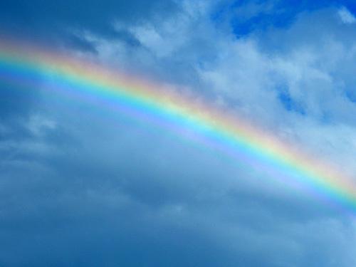 「虹色デイズ」が描く、男の友情と恋愛曲線の比例