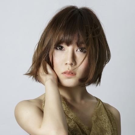 元SKE48の歌姫・出口陽が3月9日にソロ初メジャー盤リリース