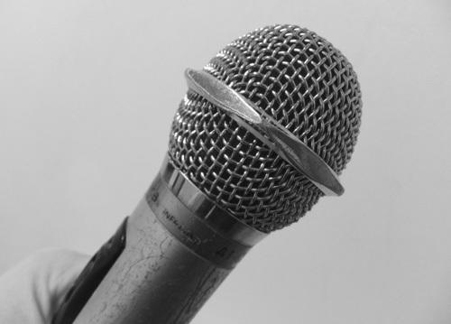 若手声優注目株筆頭!声優だけでなく、歌唱にも定評のある雨宮天を特集