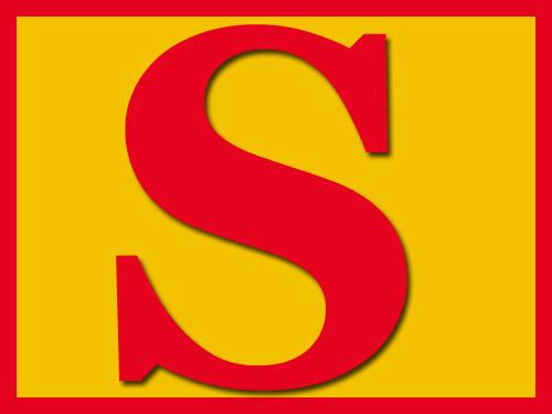 【金曜ロードショー】地上波初登場! スーパーマン実写作品「マン・オブ・スティール」